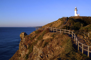 cape_byron