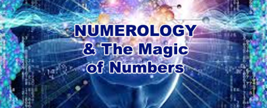 Numerology – Integration For Life